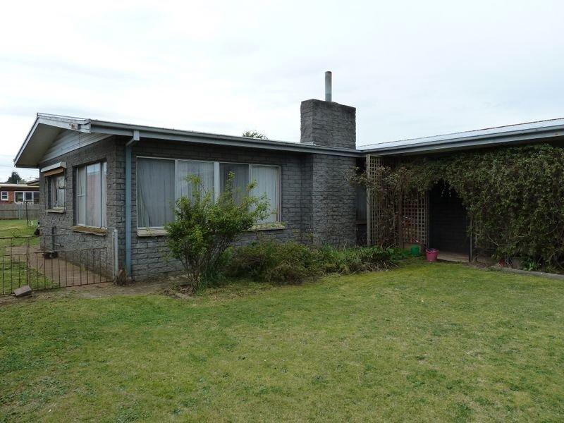 4 Quamby Court, Deloraine, Tas 7304