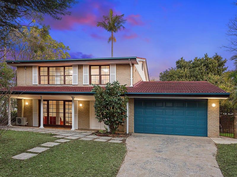 15 Eucalyptus Drive, Westleigh, NSW 2120