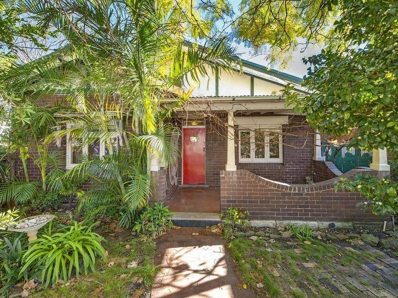 10 Falls Street, Leichhardt, NSW 2040