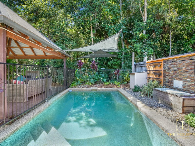 16 Tribulation Close, Kewarra Beach, Qld 4879