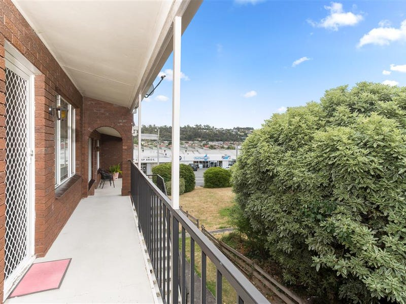 9/183 Hobart Road, Kings Meadows, Tas 7249