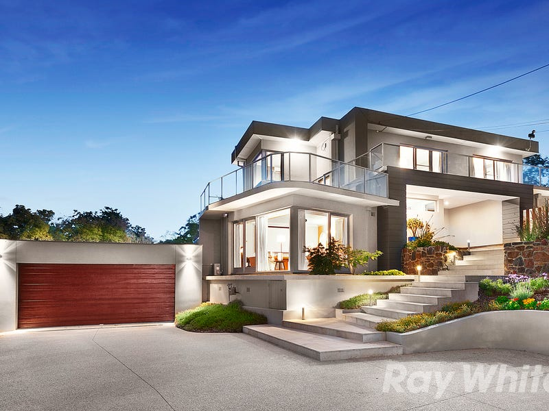 888 Waverley Road, Wheelers Hill, Vic 3150