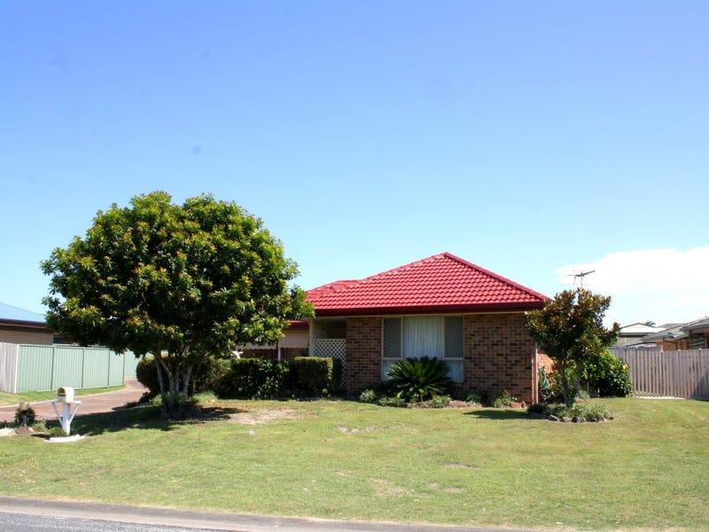 32 Gumnut Road, Yamba, NSW 2464