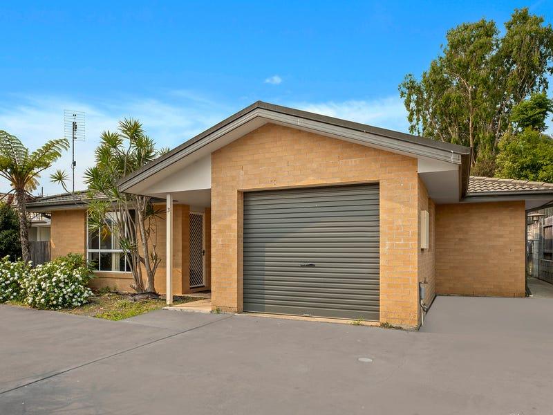 3/6 Pacey Street, Nambucca Heads, NSW 2448