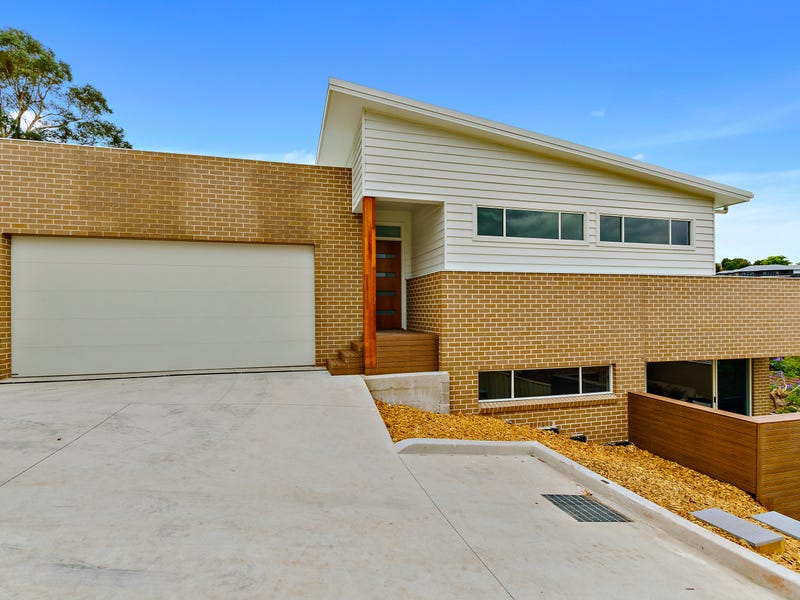 34a Coronet Pl, Dapto, NSW 2530