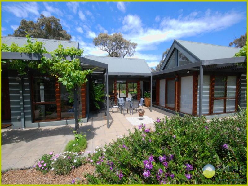 27 Pony Place, Carwoola, NSW 2620