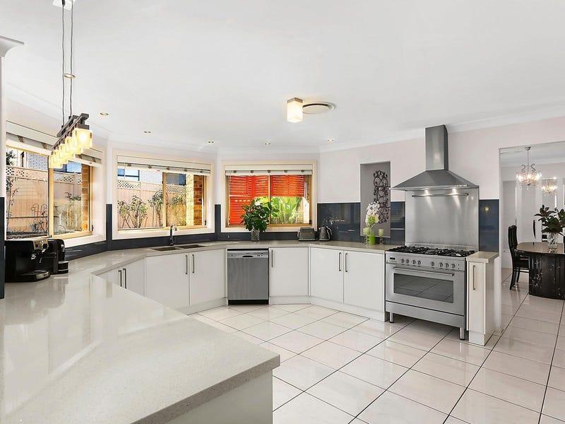 14 Harrison Avenue, Harrington Park, NSW 2567