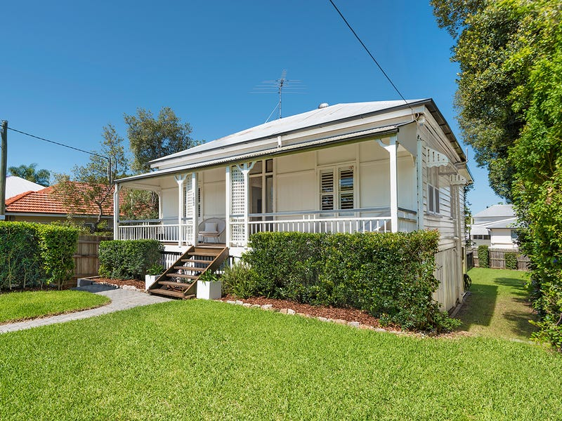 153 Alexandra Road, Clayfield, Qld 4011