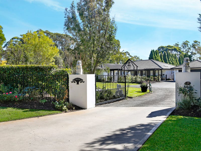 28A Balaclava Street, Mittagong, NSW 2575
