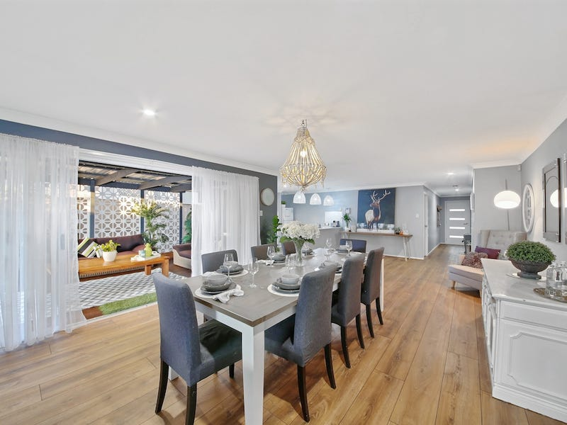 11 Dorset Street, Spring Farm, NSW 2570