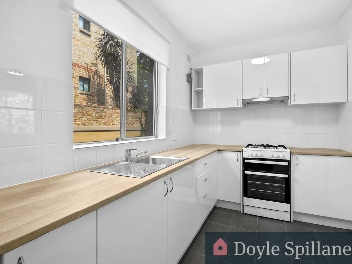 2/44 Pacific Parade, Dee Why, NSW 2099