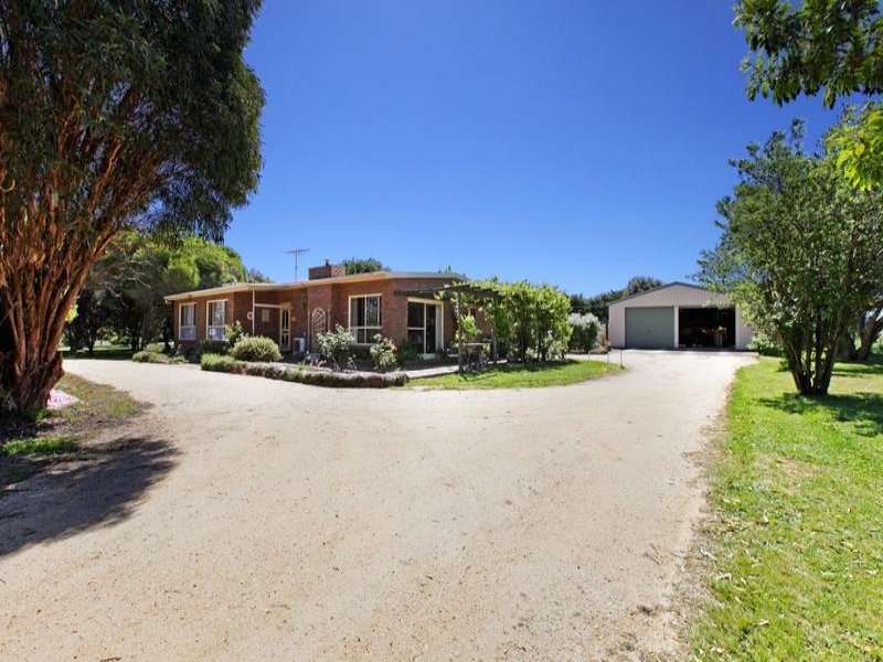 Address available on request, Maude, Vic 3331