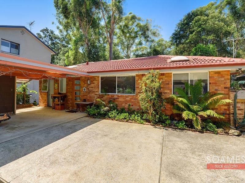 37A Pomona Street, Pennant Hills, NSW 2120