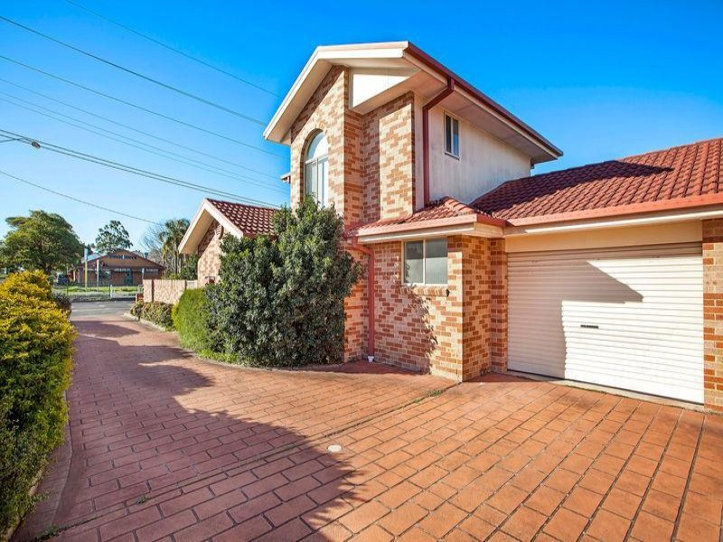 182 Wyong Road, Killarney Vale, NSW 2261