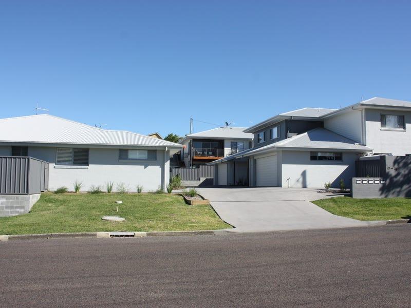 4/19 Orara Street, Urunga, NSW 2455