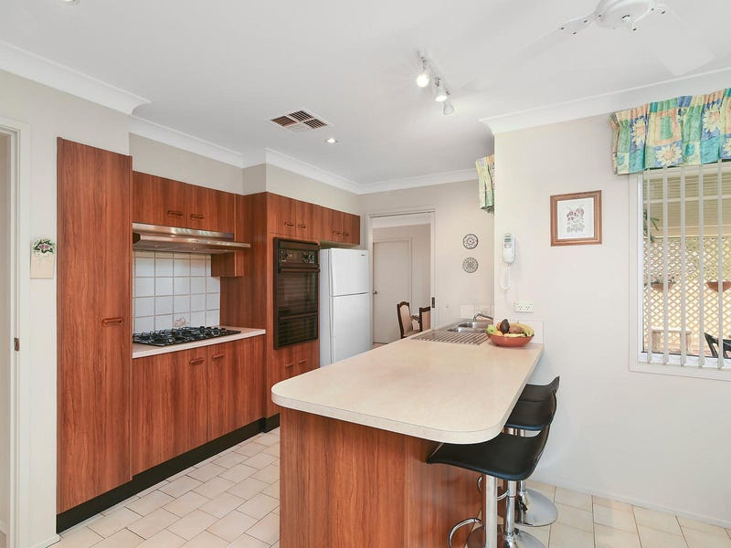 14 Saffron Avenue, Cardiff South, NSW 2285