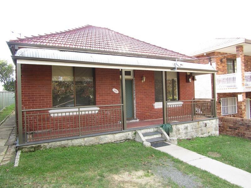 22 Prospect Street, Carlton, NSW 2218