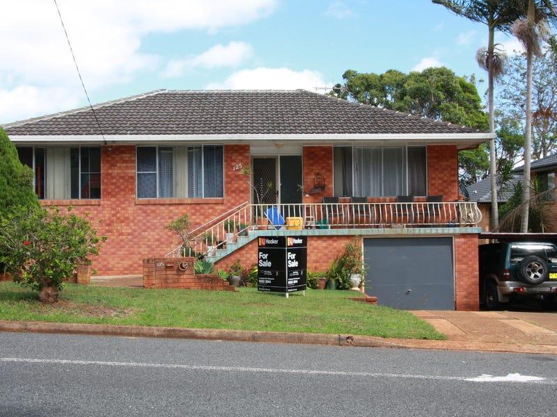 125 Pacific Drive, Port Macquarie, NSW 2444