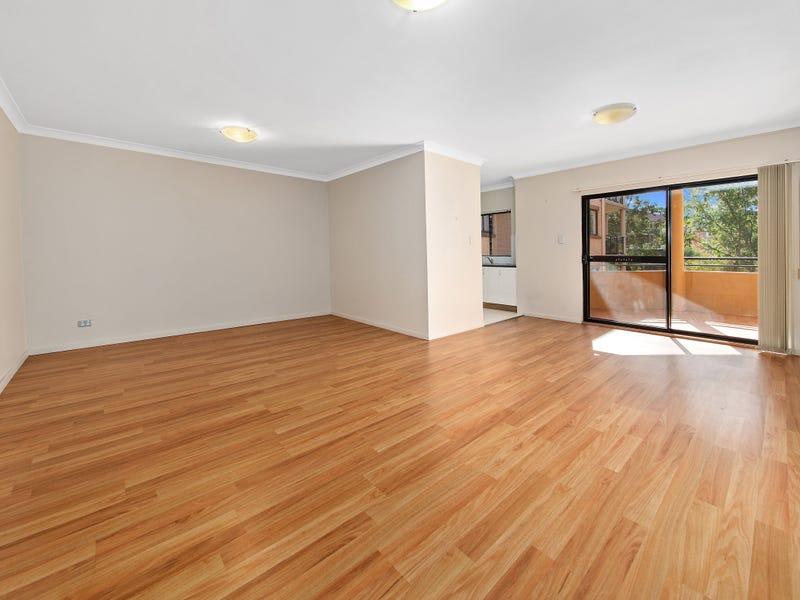 22/16-26 Park Street, Sutherland, NSW 2232