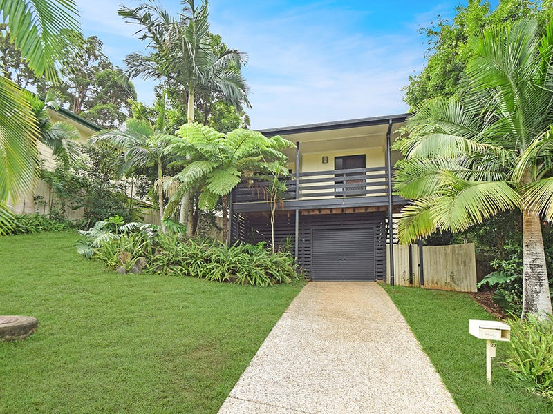 23 Savannah Court, Bli Bli, Qld 4560