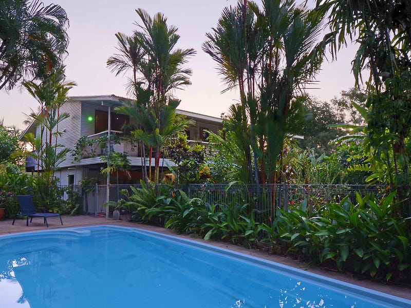 2 Mullen Place, Alawa, NT 0810