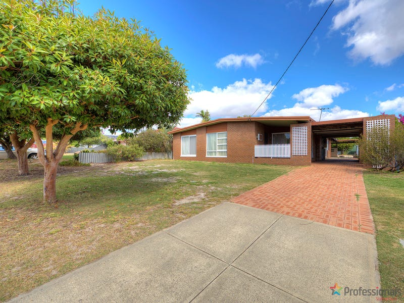 14 Murray Drive, High Wycombe, WA 6057