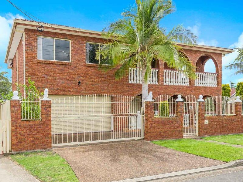 5 Victory Street, Fairfield East, NSW 2165