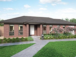 Lot 2406 Valley Park, Westmeadows, Vic 3049