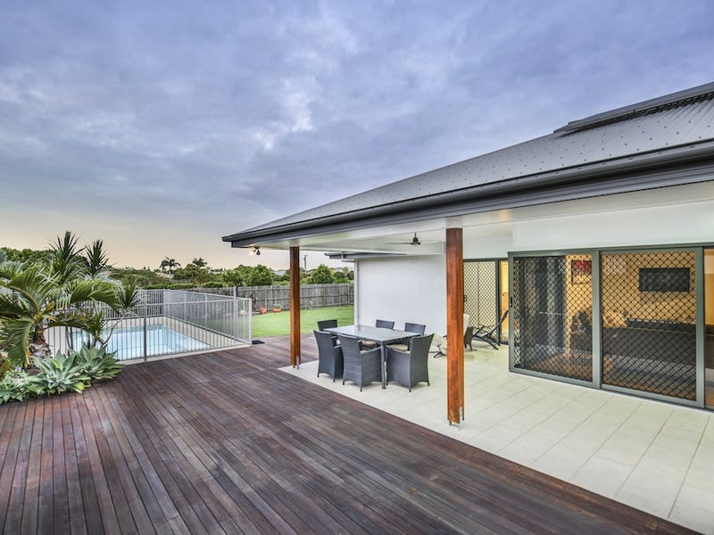 2 Sea Change Court, Bargara, Qld 4670
