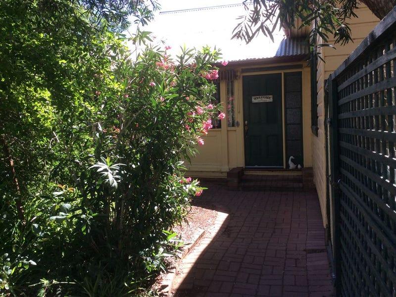 20 Hale St, Warren, NSW 2824