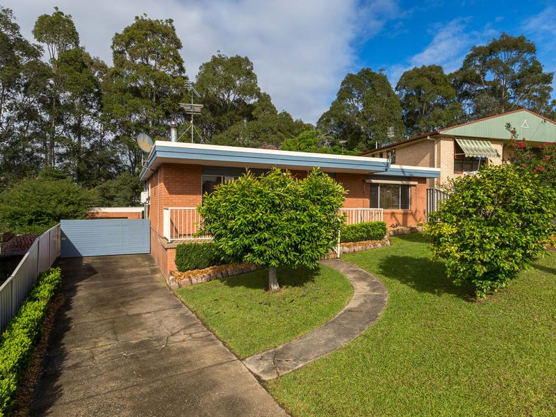 54 Calga Crescent, Catalina, NSW 2536