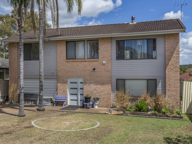 70 Station Street, Bonnells Bay, NSW 2264