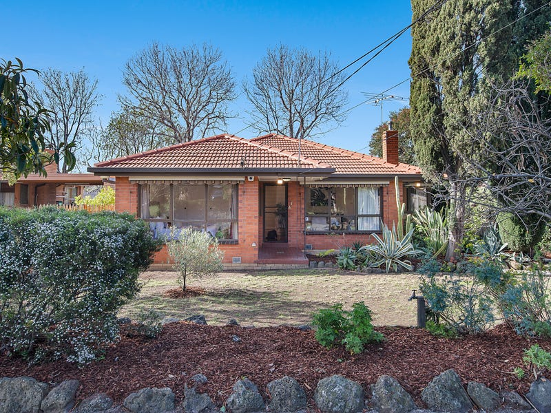 8 Gilbert Court, Mount Waverley, Vic 3149