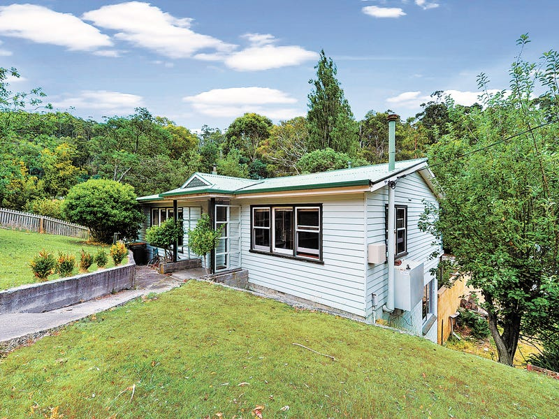 335 Lenah Valley Road, Lenah Valley, Tas 7008