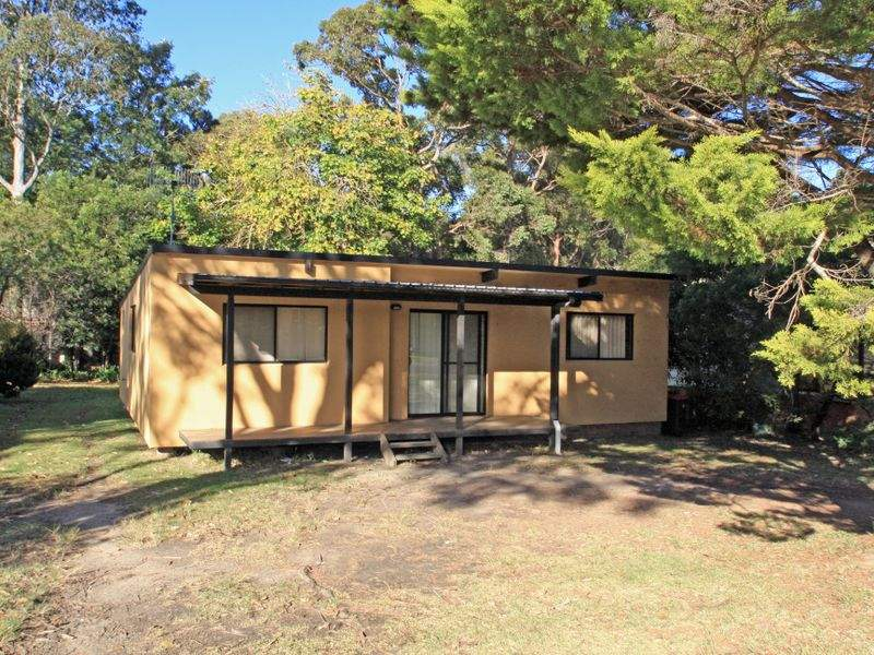 15 Yarroma Avenue, Swanhaven, NSW 2540
