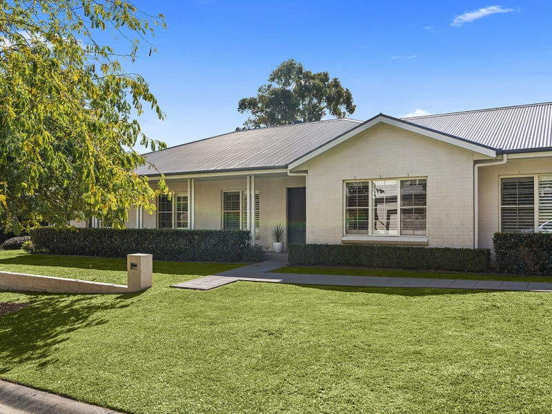 1 Livingstone Court, Mittagong, NSW 2575