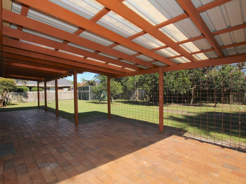 38 Gibbon Street, Lennox Head, NSW 2478
