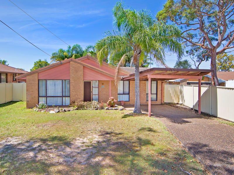 25 Casurina Close, Lake Haven, NSW 2263