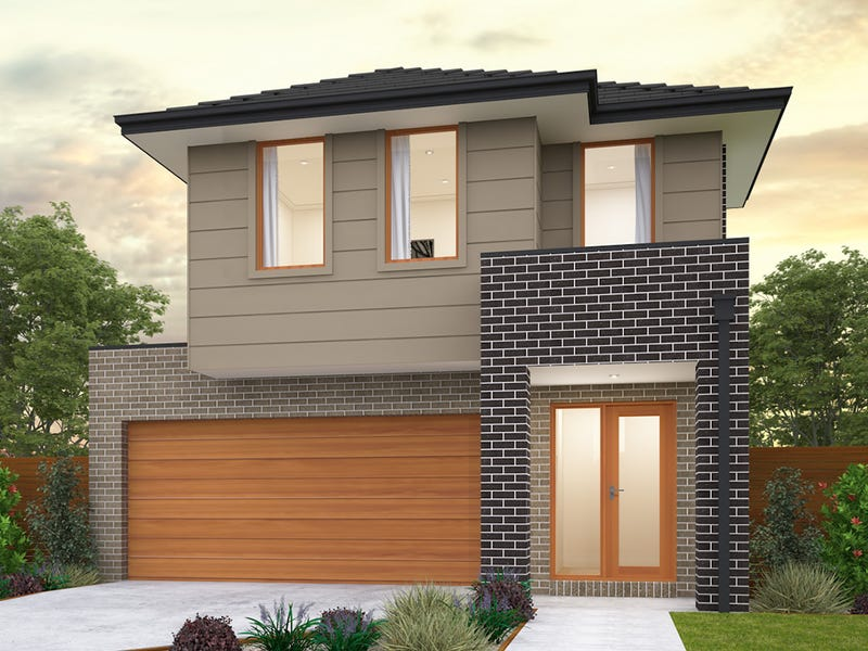 Lot 28 Suttie Court (Wonderland ), Keysborough