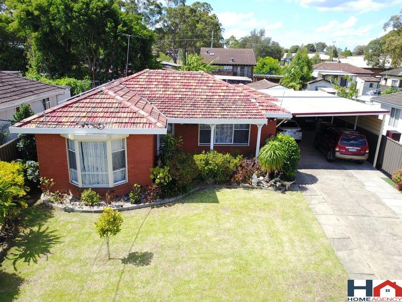 41 Kambala Crescent, Fairfield West, NSW 2165