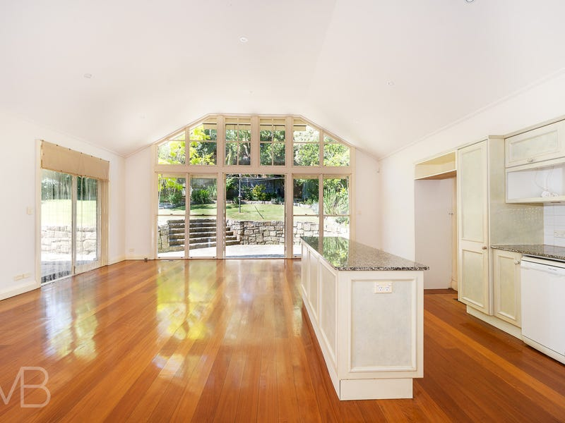 28 Kardella Avenue, Killara, NSW 2071