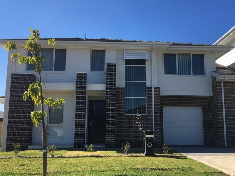 9A Cray Street, Oran Park, NSW 2570