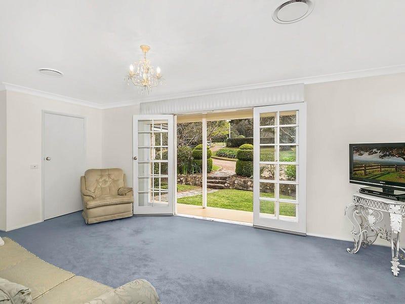 205 Merrigang Street, Bowral, NSW 2576
