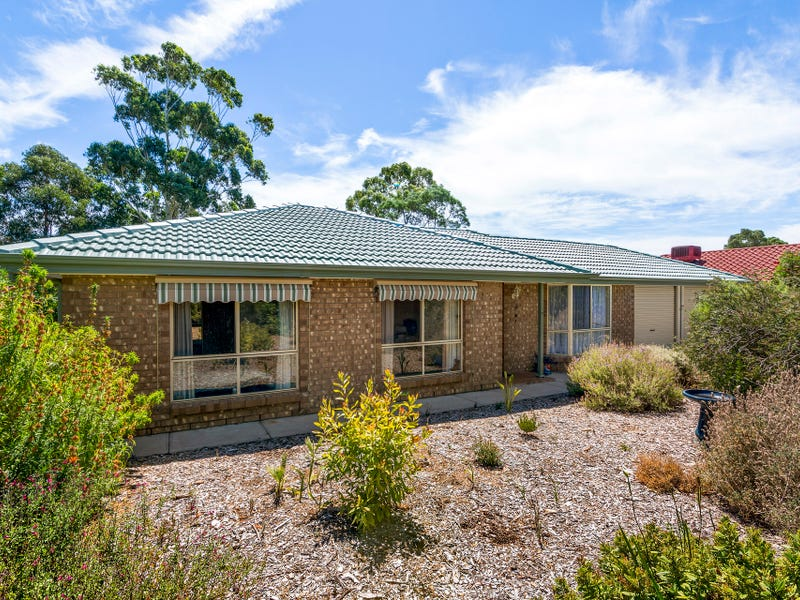 23 Kernick Avenue, Willunga, SA 5172