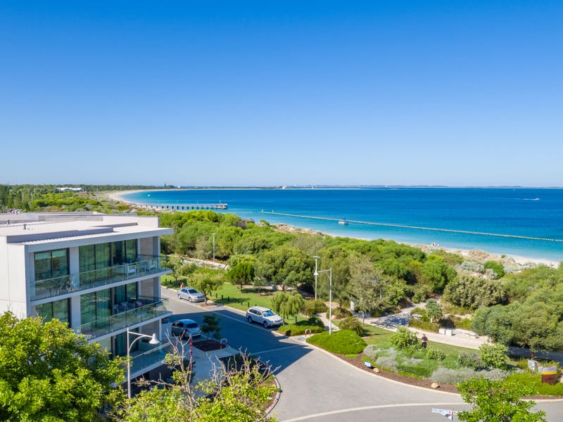 1/11 Perlinte View, North Coogee, WA 6163