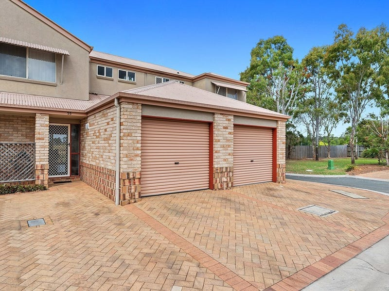 20/36 Albert St, Waterford, Qld 4133