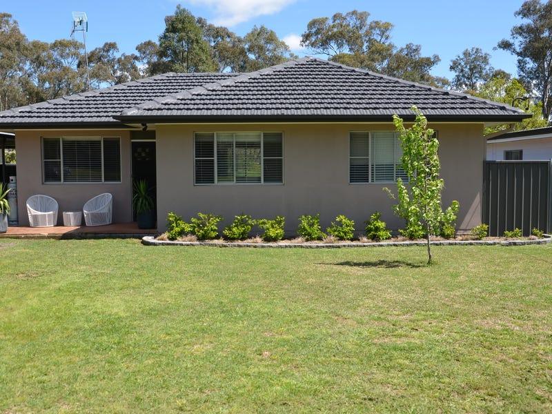24 Nelson St, Coonabarabran, NSW 2357