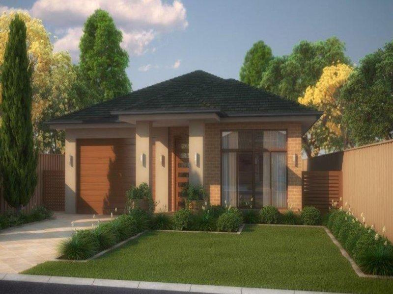 Lot 406 Jones Avenue, Potts Hill, NSW 2143