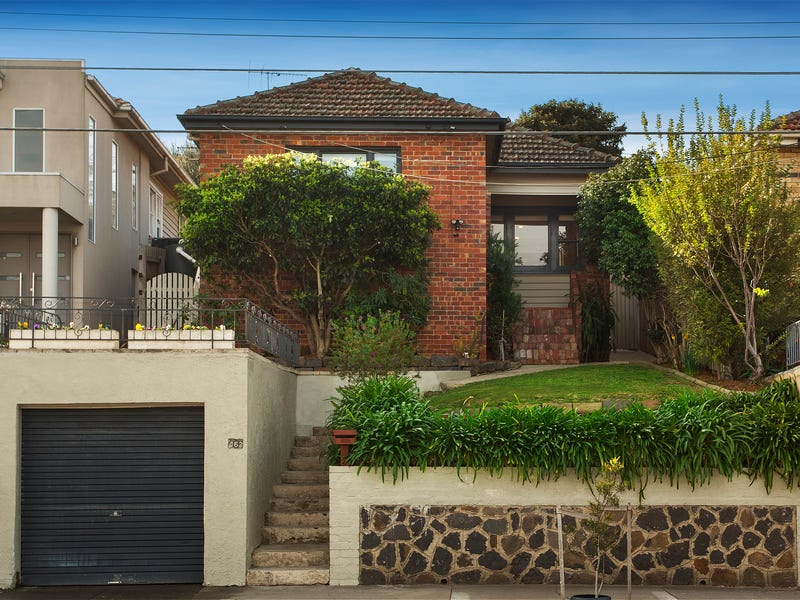 463 Moreland Road, Pascoe Vale South, Vic 3044