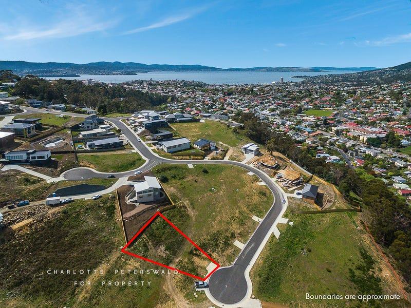21 Stevens Farm Drive, West Hobart, Tas 7000